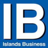 Islands Business