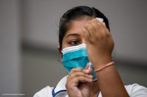 Fiji vaccine