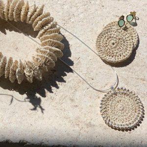 Bilum & Bilas jewellry