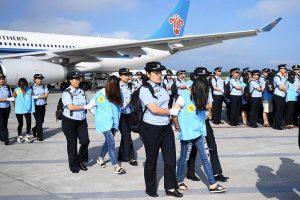 Deportation from Fiji